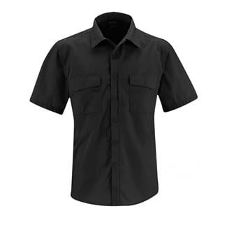 Propper REVTAC Shirt Black