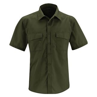 Propper REVTAC Shirt Olive Green