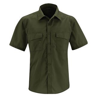 Propper REVTAC Shirt Olive Green