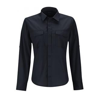 Propper Long Sleeve REVTAC Shirt LAPD Navy