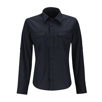Propper Long Sleeve REVTAC Shirt LAPD Navy