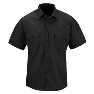 Propper Kinetic Shirt Black