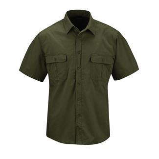 Propper Kinetic Shirt Olive Green