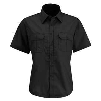 Propper Kinetic Shirt Black