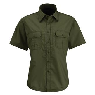 Propper Kinetic Shirt Olive Green