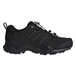 Adidas Terrex Swift R2 Black