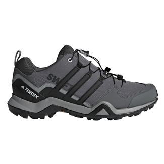 Adidas Terrex Swift R2 Gray / Black