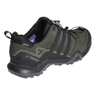 20903c7b74584 Men s Adidas Terrex Swift R2 GTX