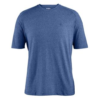 Wolverine Edge T-Shirt DK Creek Heather