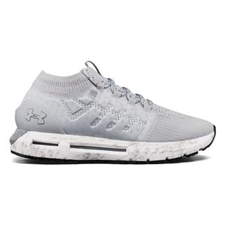 Under Armour HOVR Phantom NC Overcast White