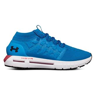 Under Armour HOVR Phantom NC Studio / White