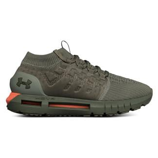 Under Armour HOVR Phantom NC Moss / Downtown