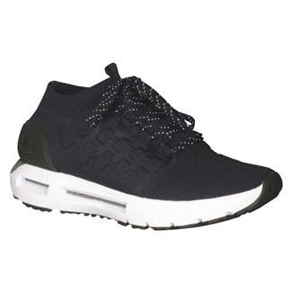 Under Armour HOVR Phantom NC Black / White