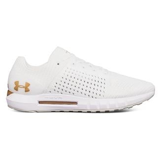 Under Armour HOVR Sonic White / Elemental / MFG