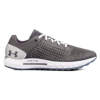 Under Armour HOVR Sonic Graphite / MSV / Graphite