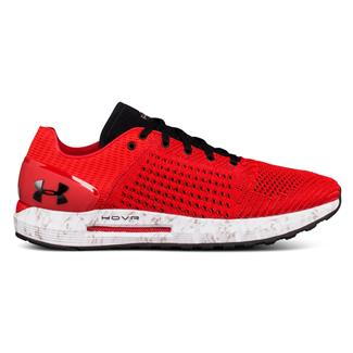 Under Armour HOVR Sonic Pierce / Elemental / Black