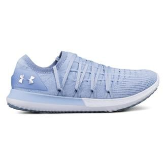 Under Armour SpeedForm Slingshot 2 Chambray Blue / Oxford Blue / Metallic Silver
