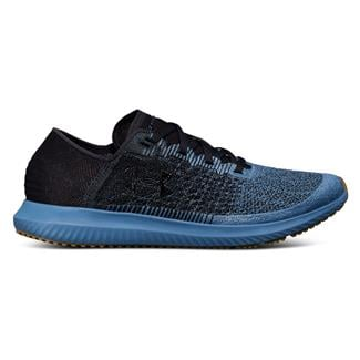 Under Armour Threadborne Blur Bass Blue / Bass Blue / Anthracite