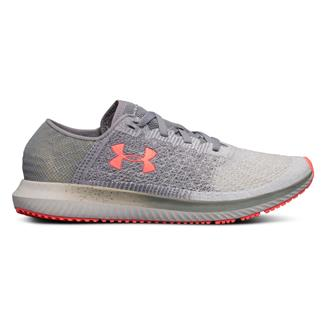 Under Armour Threadborne Blur Steel / Elemental / Brilliance
