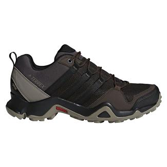 Adidas Terrex AX2R GTX Brown / Black