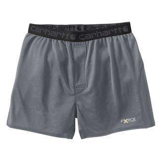 Carhartt Base Force Extremes Lightweight Boxers Shade