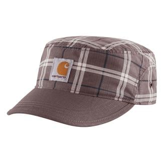 Carhartt Westmore Military Cap Sparrow