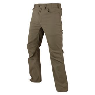 Condor Cipher Pants