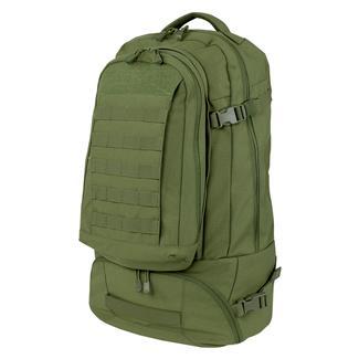 Condor Trekker Pack Olive Drab