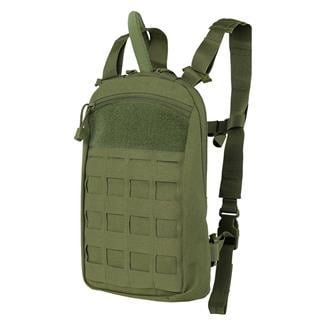 Condor LCS Tidepool Hydration Carrier Olive Drab