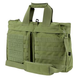Condor Aviator Bag Olive Drab