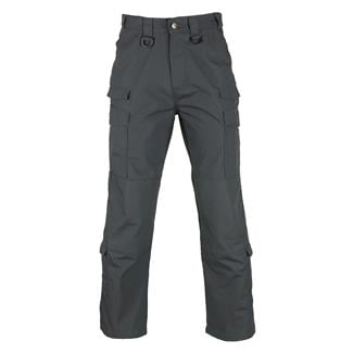 Condor Sentinel Tactical Pants Graphite