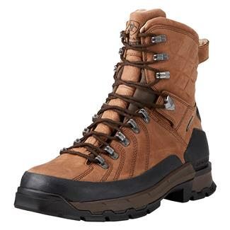 Ariat Catalyst VX Defiant GTX Rugged Bark