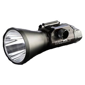 Streamlight TLR-1 HPL Long Gun Kit Black