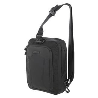 Maxpedition Mini Valence Tech Sling Pack Black