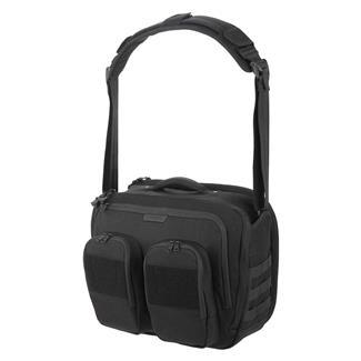 Maxpedition Skylance Tech Gear Bag Black