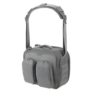 Maxpedition Skylance Tech Gear Bag Gray