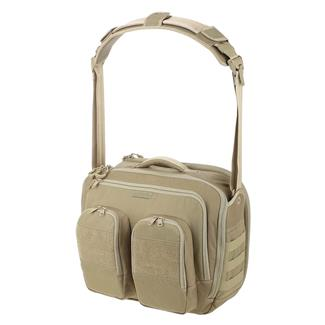Maxpedition Skylance Tech Gear Bag Tan