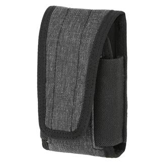 Maxpedition Entity Medium Utility Pouch Charcoal