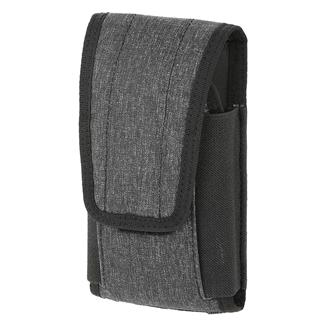 Maxpedition Entity Large Utility Pouch Charcoal