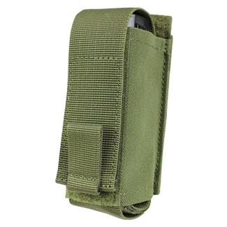 Condor OC Pouch Olive Drab
