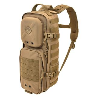 Hazard 4 Plan-C Dual Strap Daypack Coyote