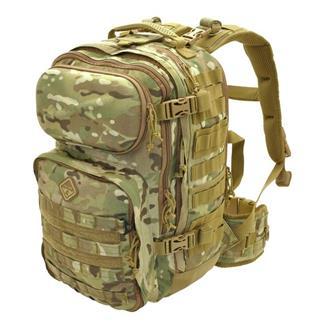 Hazard 4 Patrol Thermo-Cap Daypack Scorpion