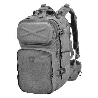 Hazard 4 Grayman PatrolPack Daypack Gray