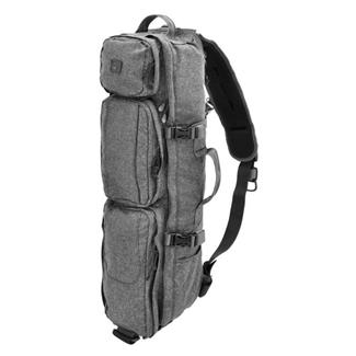 Hazard 4 Grayman Takedown Sling Pack Gray