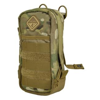 Hazard 4 Broadside Utility Pouch Scorpion OCP
