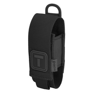 Hazard 4 Tourniquet Pouch Black
