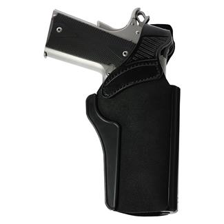 Galco Wraith 2 Paddle Holster Black