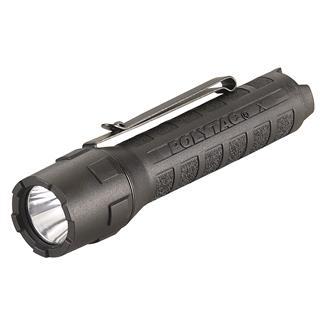 Streamlight PolyTac X Black