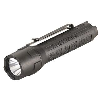Streamlight PolyTac X USB Black