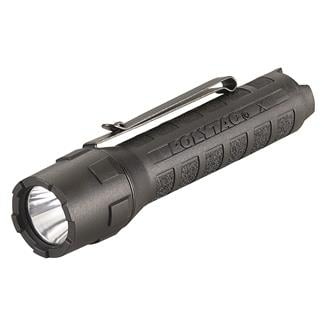 Streamlight PolyTac X USB Coyote